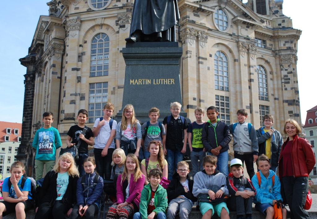 Ausflug_nach_Dresden